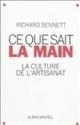 Qui sont les makers ? - Idées - France Culture | Culture scientifique et TIC | Scoop.it