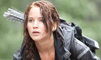 Sophie McKenzie's top 10 teen thrillers | Young Adult Books | Scoop.it
