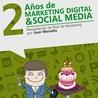 Social.es