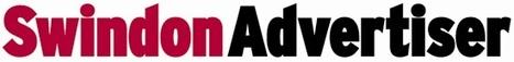 UK News: Asbestos exposure led to killer disease in Swindon railway worker | Asbestos and Mesothelioma World News | Scoop.it