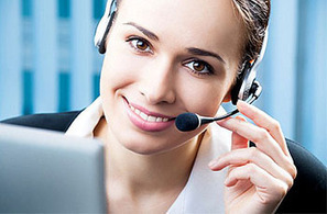 Will Telemarketing Work In Malaysia's Business?   Telemarketing and it's benefits   Scoop.it