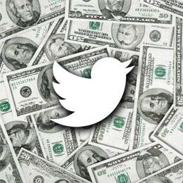 Pubblicità su Twitter? L'ho provata ed ecco i risultati.   Social Media & Social Media Marketing News   Scoop.it
