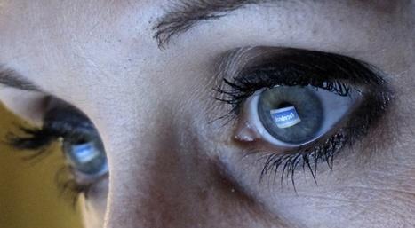 Le jour où Facebook a perdu ma confiance | Slate | SocialWebBusiness | Scoop.it