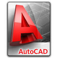 AutoCAD 2010 64 Bit Free Download | Software Do...