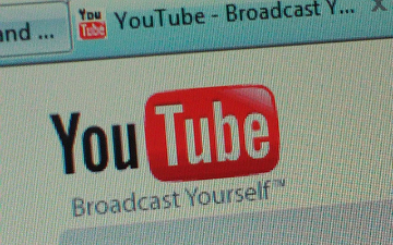 10 Fascinating YouTube Facts That May Surprise You | SocialMediaDesign | Scoop.it