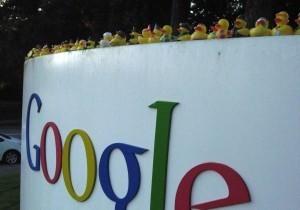 Google Takeout añade backups de Blogger y de las páginas de Google+ | Las TIC y la Educación | Scoop.it