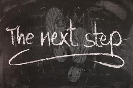 Innover dans le recrutement, c´est possible ! La preuve... | Recrutement et RH 2.0 l'Information | Scoop.it