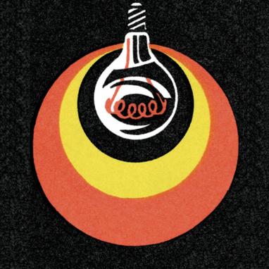 Innovation Is Dead, Long Live Innovation | Design on GOOD | Design Thinking | Scoop.it