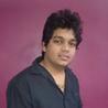 Mohit Khare