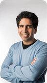 A leadership tutorial from education innovator Sal Khan   Learning Organizations   Scoop.it