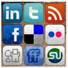 Les medias sociaux dans les pme