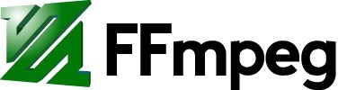 FFMedia Broadcast (ffmbc) : FFmpeg for broadcast and professional usage | Video Breakthroughs | Scoop.it