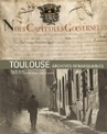 Toulouse archives remarquables | Archives municipales de Toulouse | Scoop.it