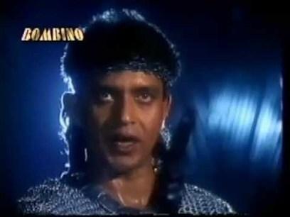 Angoori Bani Angaara Film In Tamil Free Download