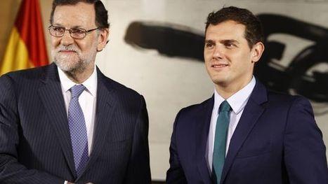PP y Ciudadanos votan en contra de que el Congreso investigue el papel del Gobierno de Aznar en Irak | Utopías y dificultades. | Scoop.it