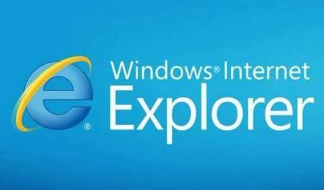 internet explorer 11 for windows 7 32 bit free download softonic