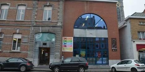 Ath: à l'école comme au restaurant - dh.be | Pays Vert | Scoop.it