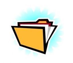 Desktop Intray: Mantén ordenados tus archivos | TIC JSL | Scoop.it