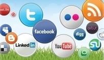 Comprendre le phénomène de crise sur les médias sociaux | Social Media Curation par Mon Habitat Web | Scoop.it