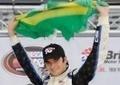 Nelsinho vence a 1ª na Nascar, e Massa e Senna decepcionam na Fórmula 1   esportes   Scoop.it