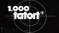 Missions allemandes en France - « Tatort » passe la barre des 1 000 épisodes | Allemagne | Scoop.it
