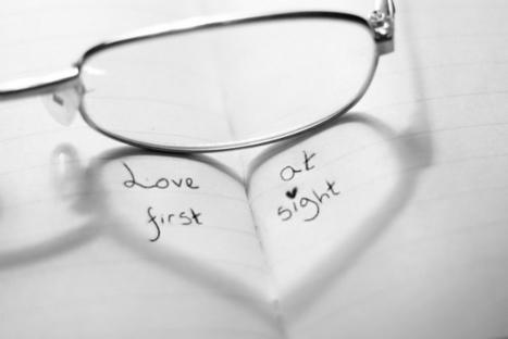 (Personal) Brand e Social Network: amore a prima vista! | Social Media War | Scoop.it