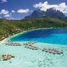 Api Our : Infos-Tahiti