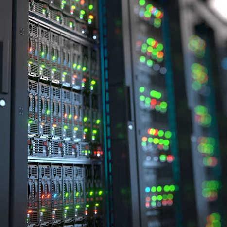 EU-hof: bewaarplicht internetdata moet zwaar beperkt worden | Mediawijsheid in het VO | Scoop.it