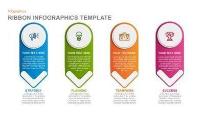 Powerpoint Templates Slide Bazaar Premium Po