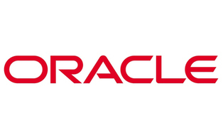 Why the BlueKai Acquisition by Oracle Is a Big Deal for Programmatic Marketers | Digital-News on Scoop.it today | Scoop.it