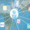 Big Data & Big Content
