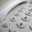 EE Customer Service Number | 0843 515 9074 | Number Directory | Best Website Collection | Scoop.it