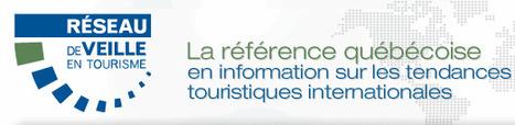 Répondre aux avis publiés en ligne: le faites-vous ?   Marketing tourisme + e-tourisme   Scoop.it