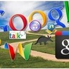 Gobs of Google