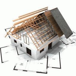 Comment trouver la bonne entreprise pour réaliser ses travaux   Actu immobilier Top Immo Gestion   Scoop.it