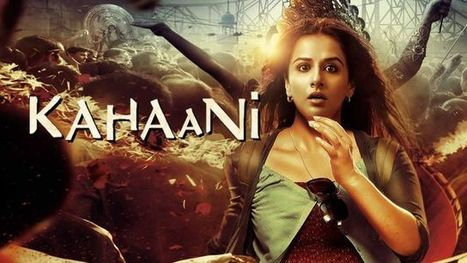 hamari adhuri kahani full movie download kickass 720p