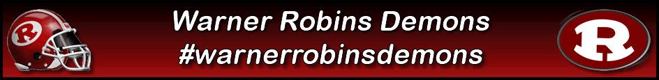 Warner Robins Demons