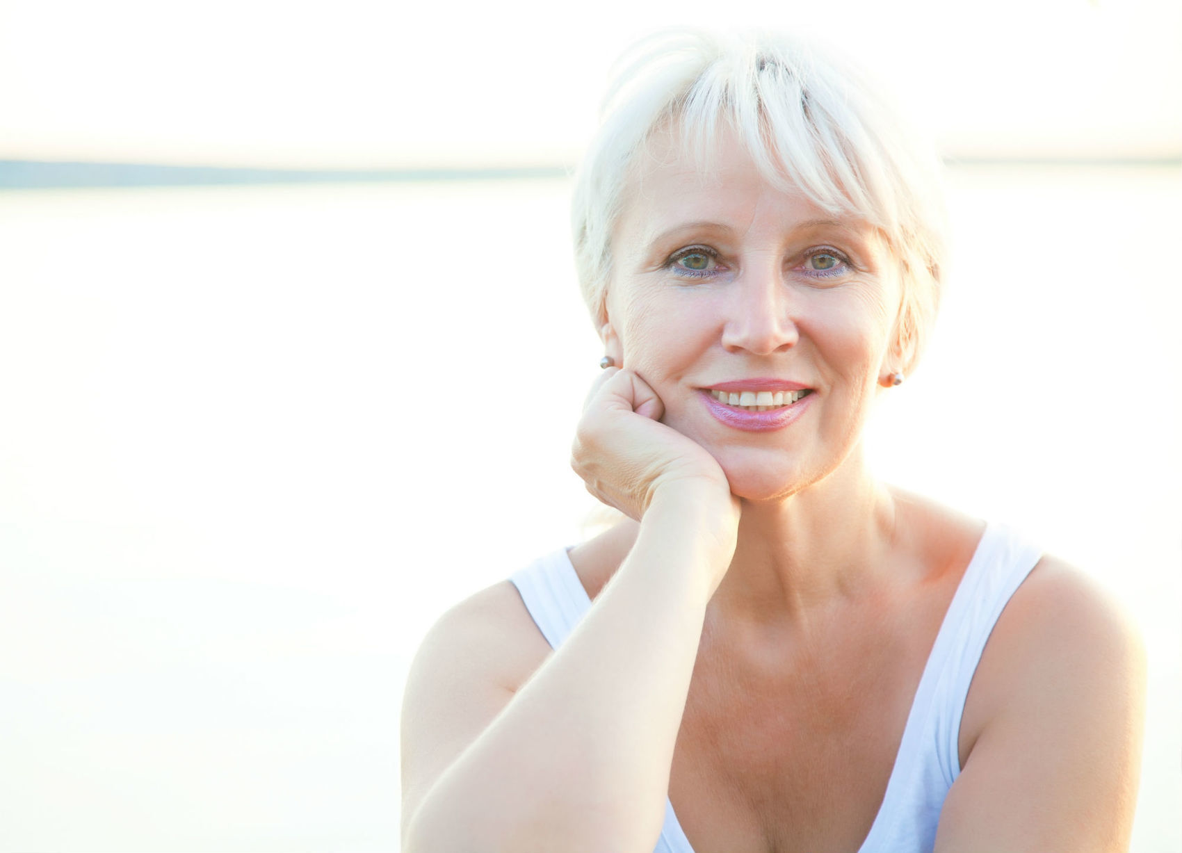 hilton head mature women personals Married women looking for men in hilton head island, south carolina thousands of married women up and down the country are starving for attention and women in hilton head island, south carolina are no different.