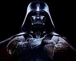 Be Patient With Stormtroopers » TrulyHumanLeadership.com   Learning Organizations   Scoop.it