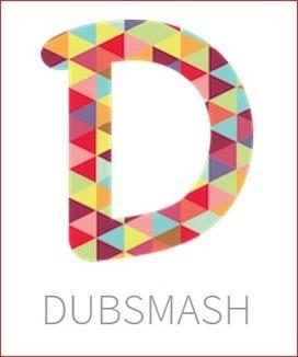 [PQS] Para que sepan: Qué es Dubsmash y cómo se usa   (PQS) Para que sepan   Scoop.it