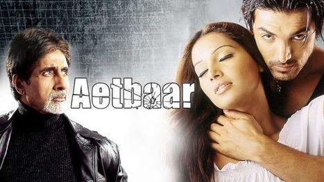 Download Garma Garam Movie In Hindi 3gp