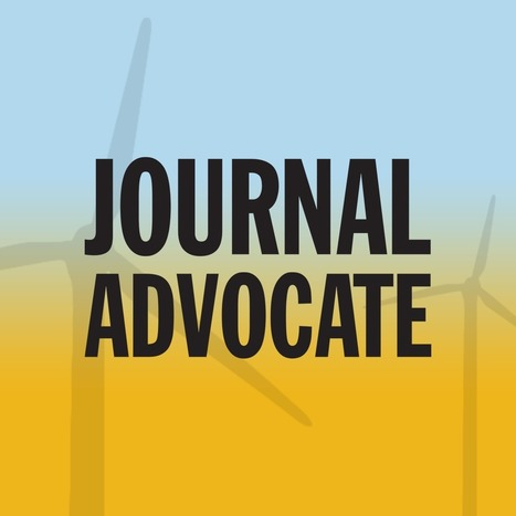 Holiday season prep starts early for advisory board - Journal-Advocate | Villa and Holiday Rentals | Scoop.it