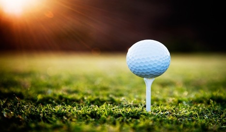3-Pack 1-Hour Golf Lessons with Teaching Professional | UK Golf | Scoop.it