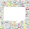 Social Networks in Modern Days