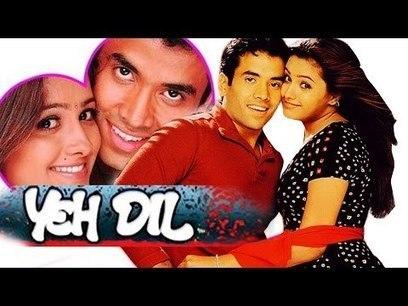 Chaar Din Ki Chandni movie download utorrent kickass