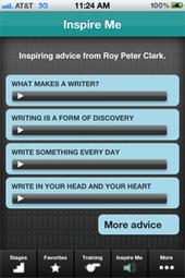 "Mobile ""Help! For Writers""   Teaching Digital Writing   Scoop.it"