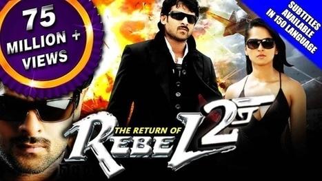 Kabhi alvida na kehna torrent download kickass