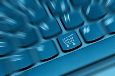 L'e-commerce en 2012 : stratégie des marchands, usages des consommateurs | iBoo Veille Technologique | Scoop.it
