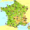 beaux sites et villages de France - France nicest villages and sites