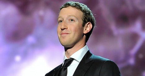 Facebook to Buy WhatsApp for $16 Billion | digital mentalist  and cool innovations | Scoop.it